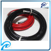 Blue SAE 100r8 Thermoplastic Hydraulic Hose, Paint Spray Hose
