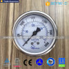Wholesale Regulator Accessories Pressure Gauge Factory Price