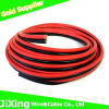 High Quality Factory Manufacture Electric Earth Wire