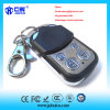 Copy 433 MHz Wireless Remote Control with Rolling Code