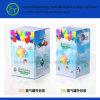 Family Ballonnen Kit Pakket Helium for Festival