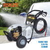 High Pressure Car Washer for Car Washing and Ground Cleaning