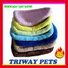 Cheap Super Soft Comfortable Pet Cushion (WY1610129)