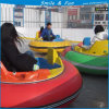 Bumper Car on Ice for Bumping in Amusement Park