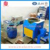 25kg Metal Induction Melting Furnace