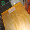 Pei Parts Custom Made Ultem Pei1000 Sheet