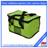 Portable Small Lunch Box Picnic Cooler Bags for Promotional