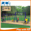 Hot Sale Outdoor Swing Sets for Garden