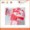 Factory Direct Custom Design Hot Sale Hang Tag
