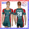 Top Quality Full Sublimated Rugby Shirt