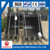 Excavator Trenching Bucket for Trenching with Teeth