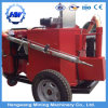 Hot Sale Crack Sealing Machine/Concrete Joint Sealing/Road Crack Sealing Machine