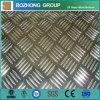 Hot Sale 2618 Aluminium Checkered Plate