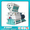 Peanut Husk Pulverizer Biomass Hammer Mill for Husk, Shell