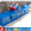 0.4kw Concrete Electric Vibrating Motor