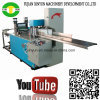 Automatic Cocktail Napkin Machine High Speed Napkin Paper Machine