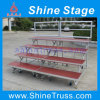 Easy Install Stage Performance Equipment
