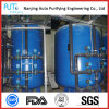 Industrial Water Softener Purification System