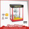 Gas Popcorn Maker 8oz CE/ RoHS/ CB Approval (HGP-8A)