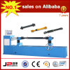 Jp Balancing Machine for Drive Shaft Cardan Shaft Propeller Shaft