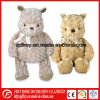 Soft Baby Promtional Gift of Plush Teddy Bear
