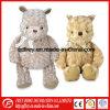 Soft Baby Promtional Gift of Plush Teddy Bear