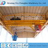 China Manufacturer Heavy Duty Double Beams Bridge Lift Crane