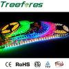 5050 12V 24V 1.2m LED Strip Light