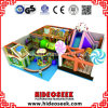 Candy Theme Soft Indoor Playground for Sale