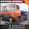 Dongfeng 6X4 18000L Vacuum Dung Sucking Truck Sludge Transport Truck