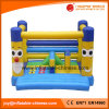 China PVC Inflatable Products/ Inflatable Toy Jumper Bouncer (T1-323)