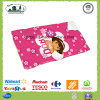 Child Sleeping Bag 250G/M2