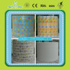 Baby Diaper PP Tapes with Different Carton Designs