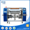 Aluminium Foil/Cling Film Rewinding Machine