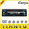 Radio Receiver Car Stereo Amplifier MP3 Player