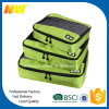 4PCS Cosmetic Makeup Bag Toiletry Bag Sets