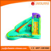 Inflatable Mini Commercial Water Park for Kids (T11-304)