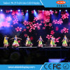 Indoor Rental LED P6.25 Full Color Panel Board for Stage Use