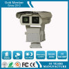 4km 2.0MP Integration Heavy Duty 25W Laser PTZ Camera for Forest Fire Prevention (SHJ-TX30-S660)