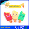 Cute Ice Cream USB Flash Drive Pen Drive USB Stick