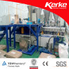 Parallel Co-Rotating Mini Twin Screw Extruder