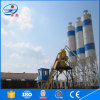 Automatic Concrete Mixing Plant for Hzs50 50m3/H