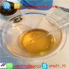 Injectable Steroids Testosteron Base Water Test Base for Gaining Muscle