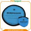 Customer Design Hot Sale Foldable Frisbee