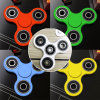 colorful Hand Spinner / Fidget Spinner