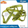 Heavy Duty Round Slings with Ce Certificate