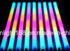 LED Pixel RGB Tube Best Product for Building