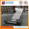 Stainless Steel Inclined Belt Conveyor