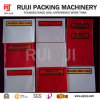 Automatic Packing List Enclosed Envelope Bag Making Machine for DHL