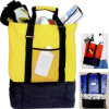 High Quality Waterproof Beach Cooler Bag